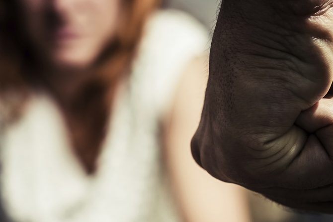 Tips for leaving your relationship safely